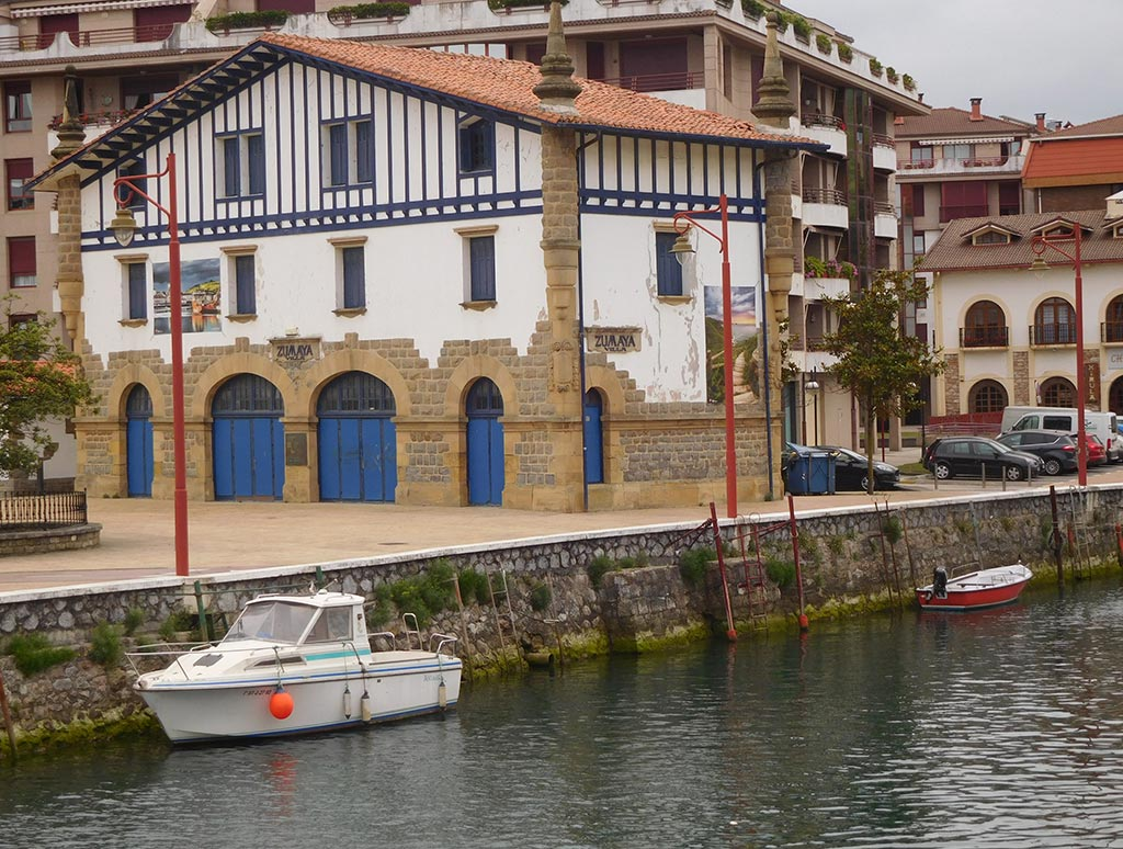 Basque Country Tour - June 19, 2017